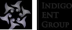 Indigo Health Logo